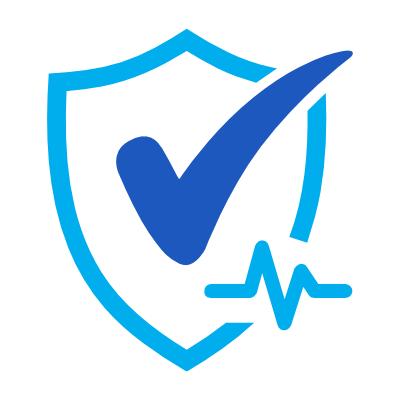 Social Proof Software Tools - Trustpulse